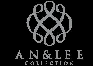 ang-lee-logo