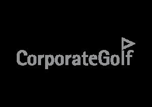 corporate-golf-logo