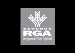 logo-rga-01