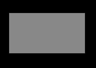 logo-oyo-s